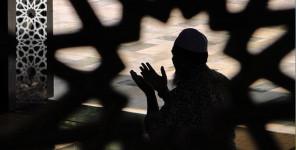 Шейх Салих Али Шейх: Мольба за правителя — это одно, а его восхваление — это совсем другое