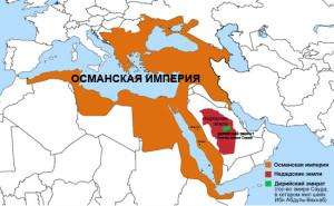 sheykh-muhammad-madkhali-vyhodil-li-imam-muhammad-ibn-abdil-wahhab-protiv-osmanskoy-imperii-2