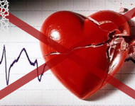 Как мусульмане относятся к дню «святого» Валентина?