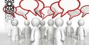 Шейх Фаузан о тех, кто оправдывает страсть словами «в этом вопросе есть разногласие»