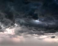 Шейх Саади: История о пророке Луте