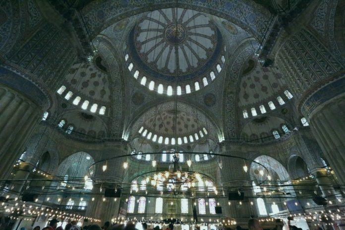 Мавлид (день рождения Пророка ﷺ) - исламский праздник?