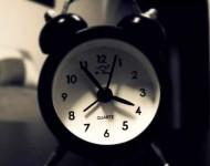 Хадисы о том, что желательно сделать при пробуждении ото сна