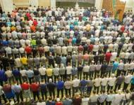 Муфтий Саудии о пропустившем джума намаз три раза по халатности