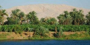 Шейх Саади: История о пророках Мусе и Харуне (мир им)