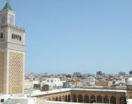 Шейх М. Галиб: Деление правителей-мусульман на шариатских и нет противоречит иджме