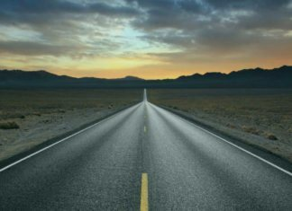 Прямой путь - путь саляфии